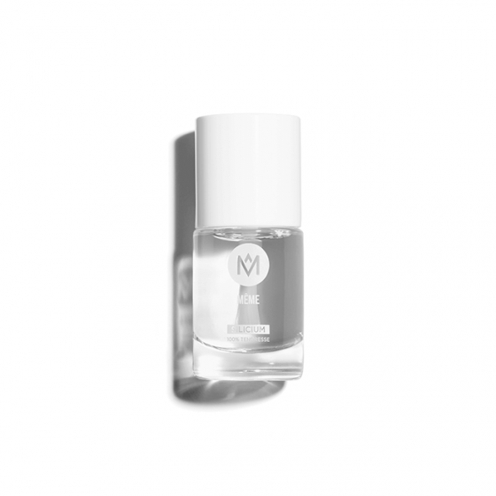 Silicon Protective Base Coat - MÊME Cosmetics