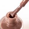 Le Vernis au Silicium Taupe - MÊME Cosmetics