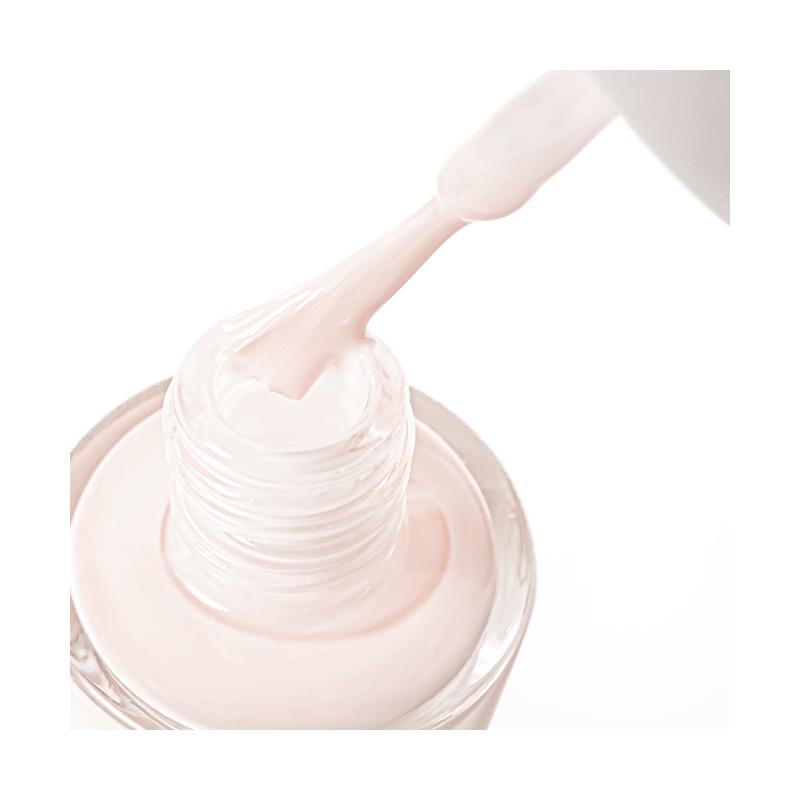 Le Vernis au Silicium Nude - MÊME Cosmetics