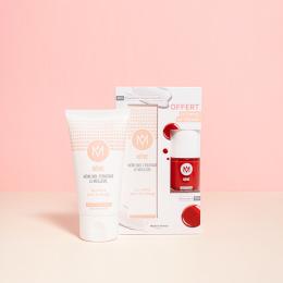 The Face Cream Box Set - MÊME Cosmetics