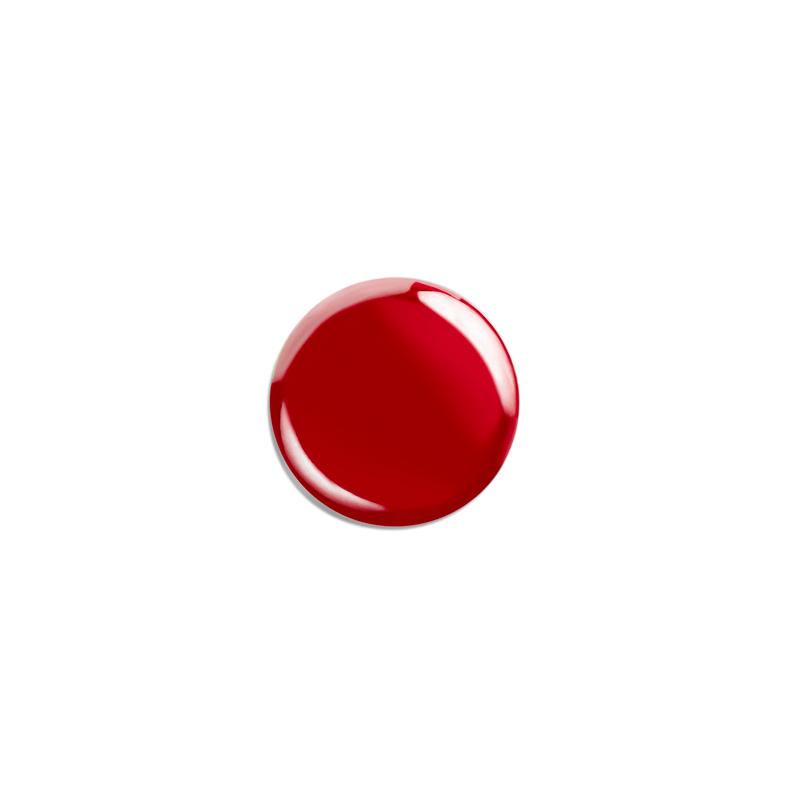 Le Vernis Rouge enrichi en Silicium - MÊME Cosmetics