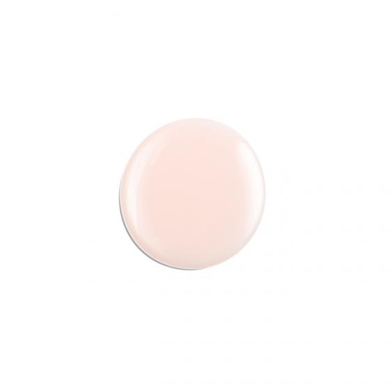 Le Vernis Rose enrichi en Silicium - MÊME Cosmetics