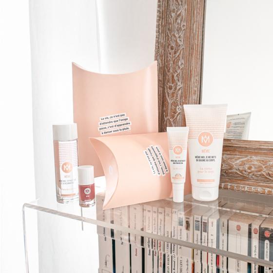 Small Gift Box - MÊME Cosmetics