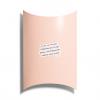 Medium Gift Box - MÊME Cosmetics
