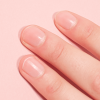 Nail Care Pen - MÊME Cosmetics