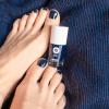 Navy Blue Manucure Kit - MÊME Cosmetics