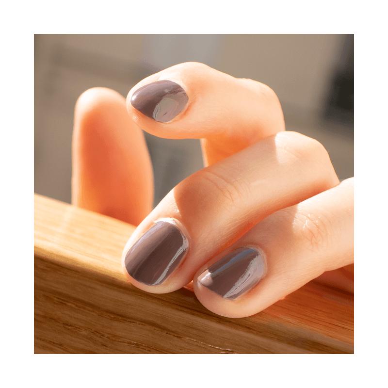 Manucure Kit - Taupe - MÊME Cosmetics