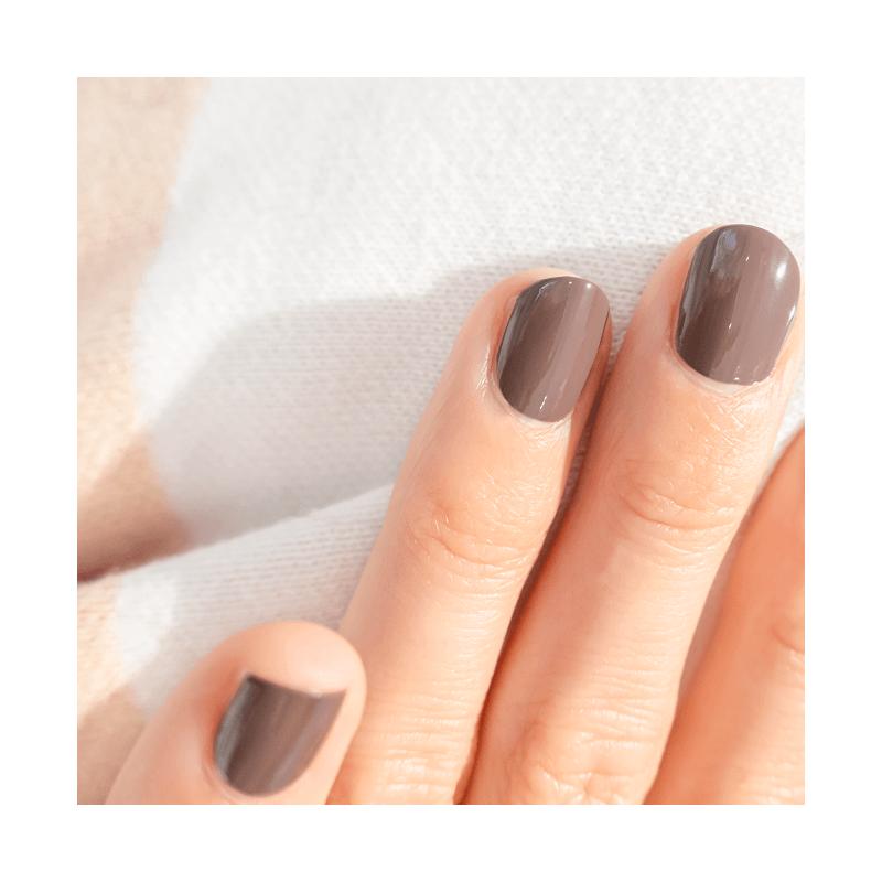 Kit Manucure Taupe - MÊME Cosmetics