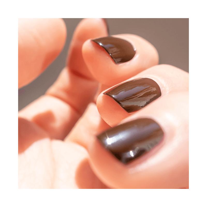 Kit Manucure Chocolat - MÊME Cosmetics