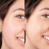 Le Correcteur de Teint anticerne naturel - MÊME Cosmetics