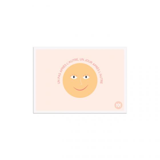 Le plein de bonne humeur grâce à Même - MÊME Cosmetics