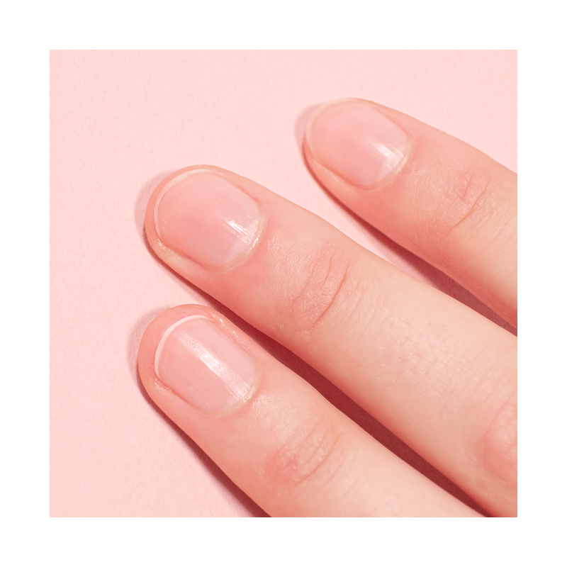 Creams to take care of your hands, feet and nails - MÊME Cosmetics