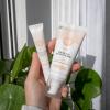 Duo hydratation intense des mains, pieds et ongles - MÊME Cosmetics