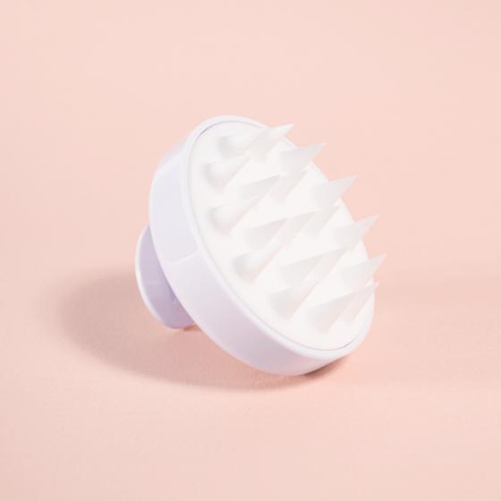 Paddle brush - MÊME Cosmetics