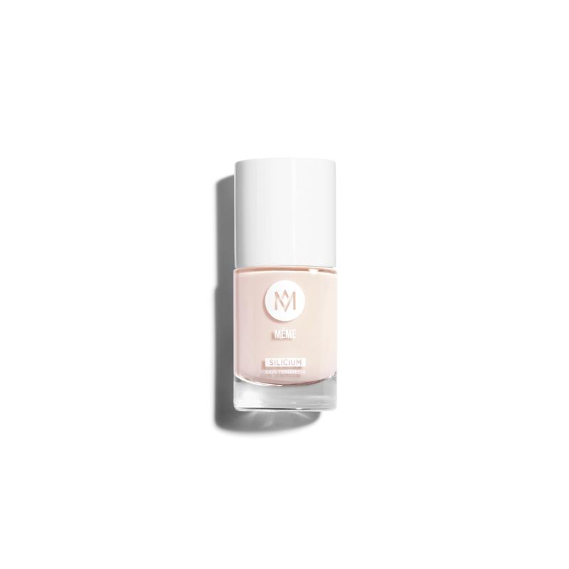 Nude Nail Polish - MÊME Cosmetics