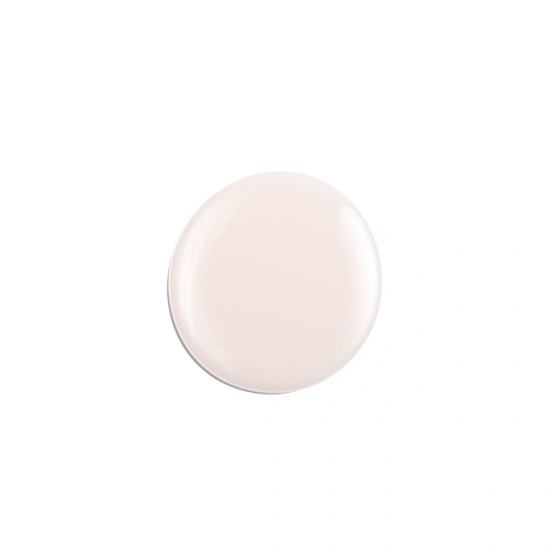 Nude Nail Polish with Silicon - MÊME Cosmetics