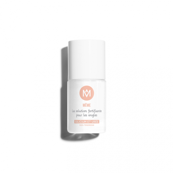 Fortifying Solution - MÊME Cosmetics