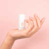 Fortifying solution for brittle nails - MÊME Cosmetics