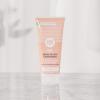 Shampooing ultra doux pour les cheveux - MÊME Cosmetics