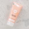 Shampoing pour favoriser la pousse des cheveux - MÊME Cosmetics