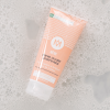 Gentle shampoo for fragile, brittle and regrowing hair - MÊME Cosmetics
