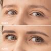 Le feutre à sourcils pour maquiller ses sourcils  - MÊME Cosmetics