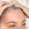 Cleansing and fortifying hair treatment for fine, fragile, brittle and regrowing hair - MÊME Cosmetics