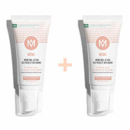 Hand and Foot Serum Duo - MÊME Cosmetics
