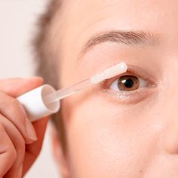 Eyelash serum - MÊME Cosmetics