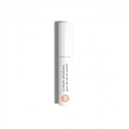 Booster treatment for eyelashes and eyebrows - MÊME Cosmetics