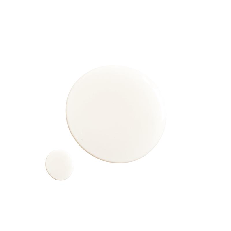 Sérum soin revitalisant cils et sourcils - MÊME Cosmetics