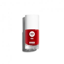 Red Nail Polish