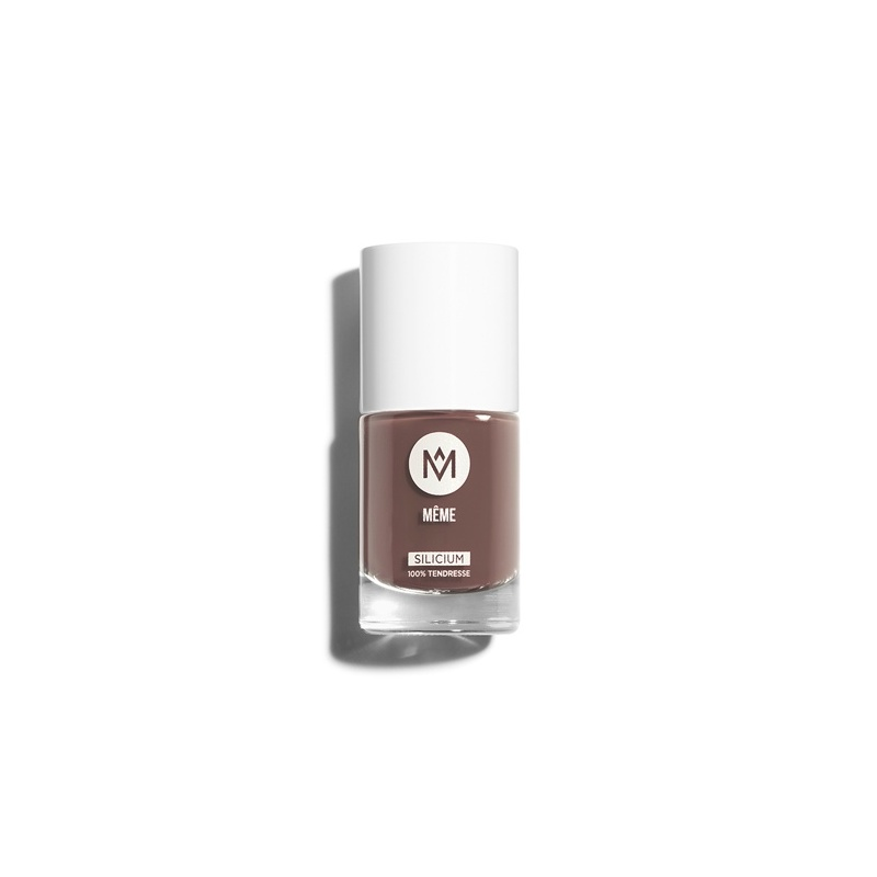 Le Vernis Taupe