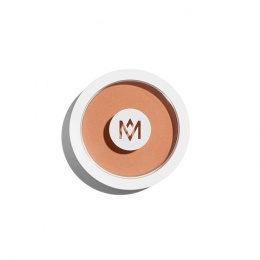 Bronzing Powder - MÊME COSMETICS