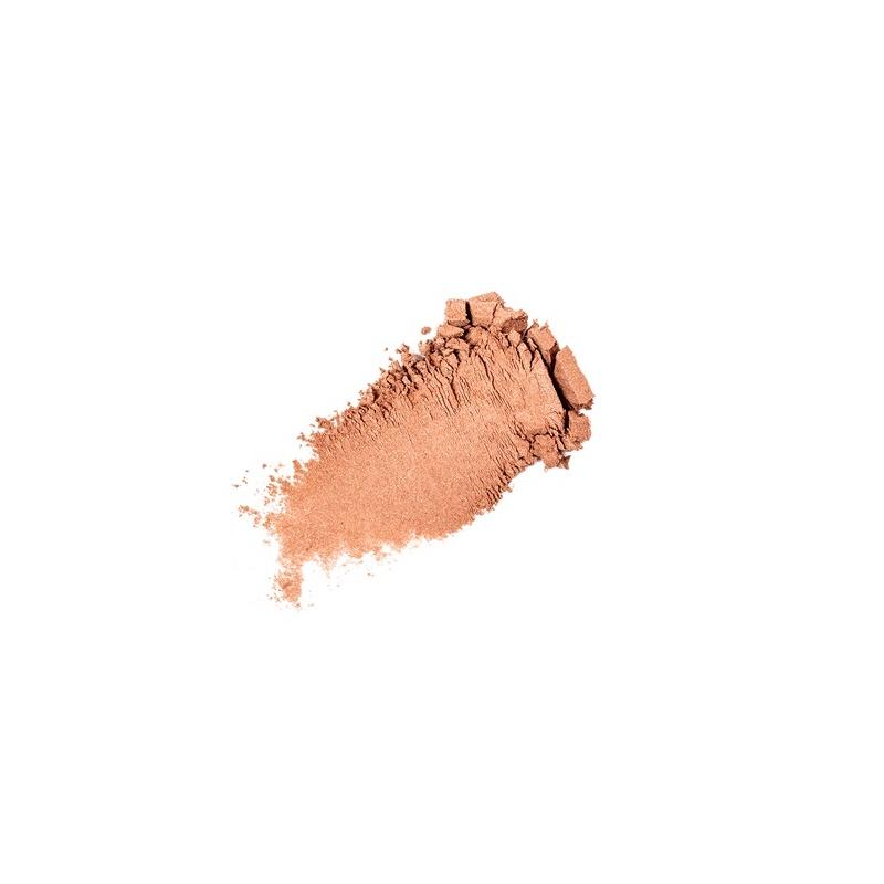 La Poudre Bonne Mine - MÊME Cosmetics