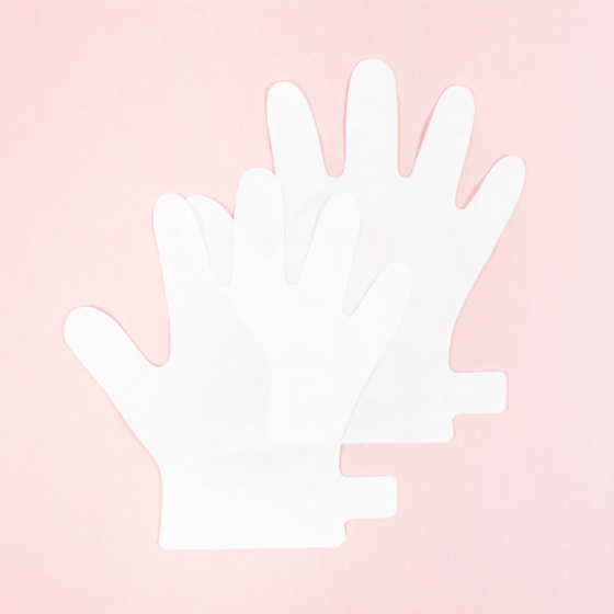 10-day Hand Care Cure - MÊME Cosmetics