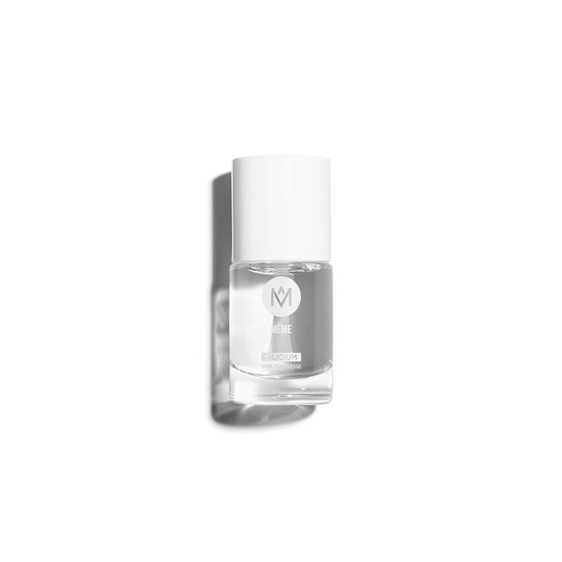 The Pink Manicure - MÊME Cosmetics