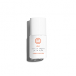 The Fortifying Solution - MÊME Cosmetics