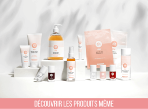 Gamme-cosmetiques-cancer-meme-cosmetics