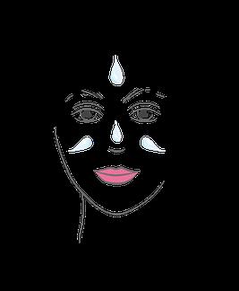 hydratation-beauté-visage-traitements-cosmétiques