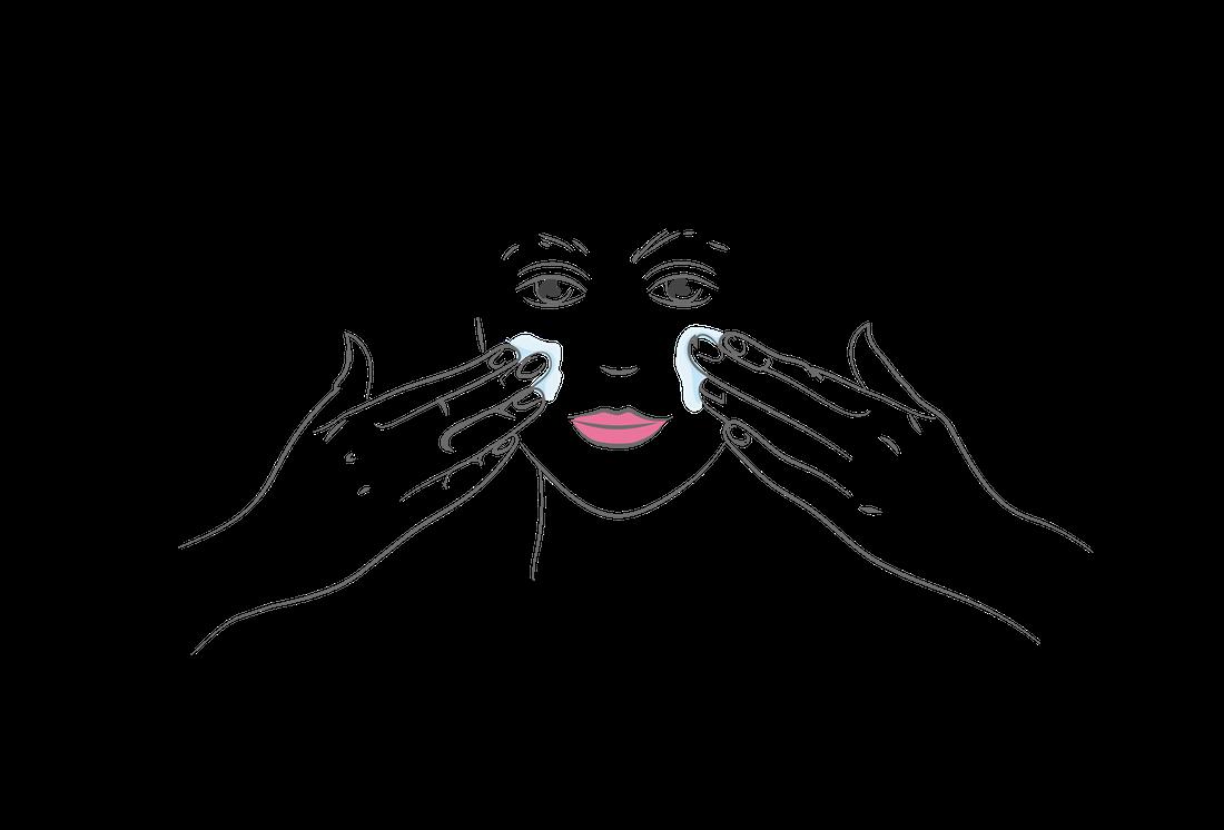 hydratation-visage-beauté-traitements-cosmétiques
