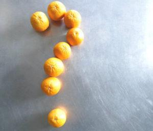 MÊME COSMETICS - alimentation-nourriture-cancer-traitements