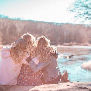 Comment accompagner un proche atteint d'un cancer