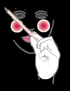 sourcils-redessiner-cancer