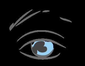 Tuto eyeliner-01