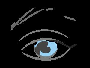 Tuto eyeliner-03