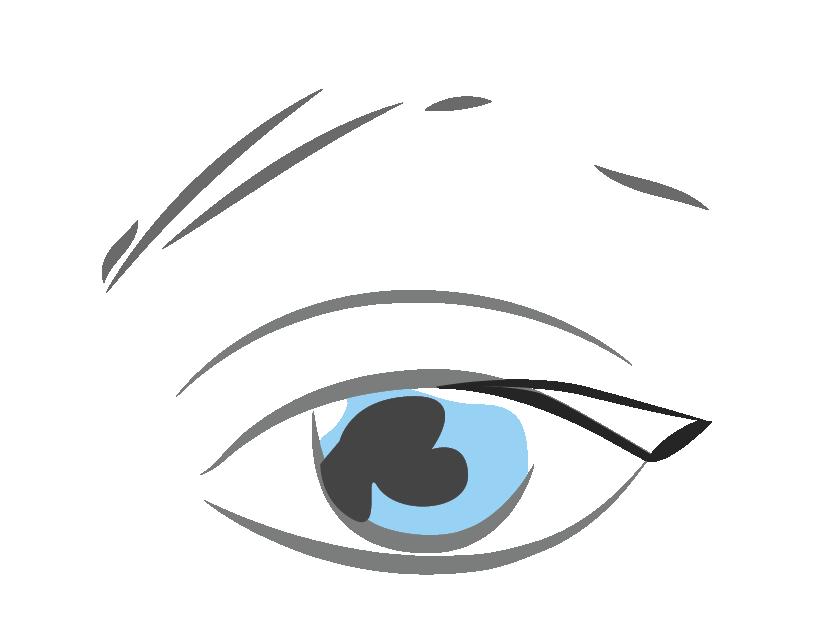 Tuto eyeliner-04