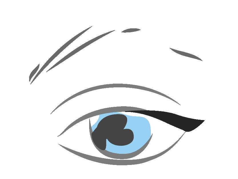 Tuto eyeliner-05