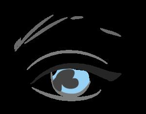 Tuto eyeliner-06