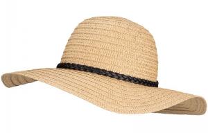 chapeau pour dissimuler chute des cheveux